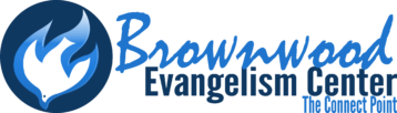 Brownwood Evangelism Center